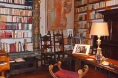 Arbeitszimmer-Studio-von-Bargellini