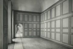 5_C-uffizi-lunghi-piano-primo-archivio-mediceo-principati