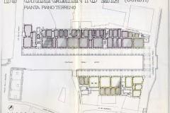 7-archivi-al-piano-terreno-1912