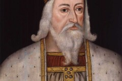 King_Edward_III_from_NPG
