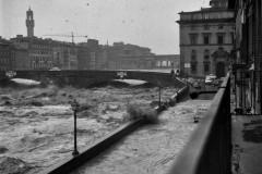 Alluvione-durante-2-negativo