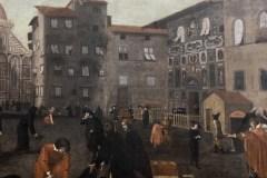 La peste del 1600