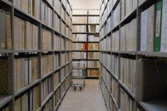 4_ArchivioCasaSpa_interno_1-scaled-1
