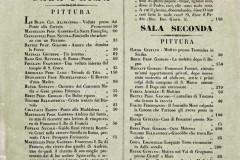 27_LOTTERIA-1847-copia