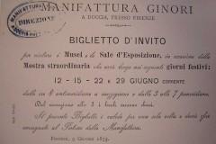 3_ArchivioMuseoRG_materiale-grigio_Invito-al-Museo
