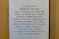 10_SOFFIANO_RIGUTINI