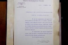 CIRCUITO-AUTOMOBILISTICO-1914