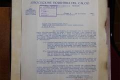 FIORENTINA-26-SETTEMBRE-1926