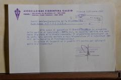 FIORENTINA47