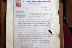 GINNASTICA-FEBBRAIO-1924