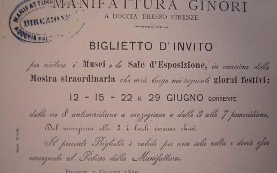 3_ArchivioMuseoRG_materiale grigio_Invito al Museo