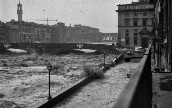 Alluvione durante 2 negativo