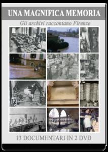 alluvione firenze 1966 archivi